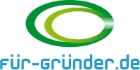 Für-Gründer.de ist Mitveranstalter der Frankfurter Gründernacht am 7. Juni 2011