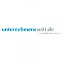 Unternehmenswelt.de: Die digitale Visitenkarte für das eigene Unternehmen