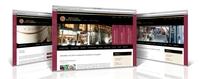 Premiere: DIVINO Nordheim Website Relaunch mit zahlreichen neuen Features