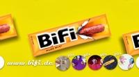 """BiFi fördert junge Kreative: Animationsfilm """"Zeitreise"""" hat Chancen auf Teilnahme bei den """"Young Lions"""""""