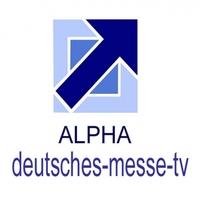 Der Messefilm, in Deutschland produziert und weltweit zu sehen.