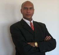 Rechtsanwalt Emmanuel Kaufmann im Interview mit dem Ratgeber Recht von KHN: Die Kündigung im Arbeitsrecht