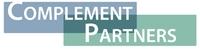 Complement Partners: Unternehmensberatung 2.0 - neue Wege gehen, wenn es brennt