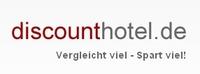 Presseinformation - discounthotel.de: Billige Hotels finden statt suchen - Günstige Städtereisen über Christi Himmelfahrt und Pfingsten