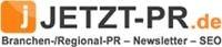 JETZT-PR.de bietet Blutspende-Organisationen und Krankenhäusern im Rahmen des EHEC-Ausbruchs die kostenlose Verbreitung von Pressemitteilungen an