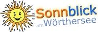 Neues Informationsportal zum Wörthersee:   Gästehaus Sonnblick relauncht Website