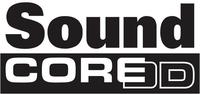 Die neue Klangdimension: Creative stellt ersten Mehrkern-Audioprozessor Sound Core3D? für PC- und Consumer Electronics-Produkte vor