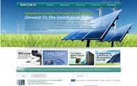 """Neuer Themenbereich """"Erneuerbare Energien´ mit integrierten Lösungen für Wind- und Solarenergie"""