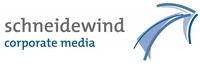 Sprache schafft Werte: Fünf Thesen von Schneidewind Corporate Media