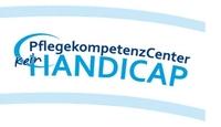 Spezialangebot für Pflege in Berlin: PflegekompetenzCenter Kein HANDICAP