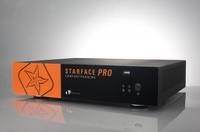 High-End-VoIP-Telefonie für Business-Kunden in Österreich: STARFACE integriert SIP-Trunk von xpirio