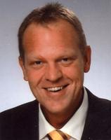 VDBUM e.V. und baulogistik kompass GmbH besiegeln Partnerschaft
