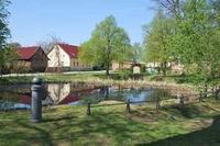 BBI-Region: neues Bauland für Eigenheime in Senzig, nah am See - mit bester Anbindung an die Hauptstadt