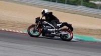 """ZERO MOTORCYCLES Model Zero S als """"E-Bike of the Year"""" ausgezeichnet"""
