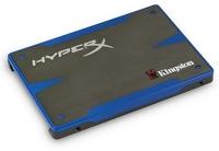 Kingston Digital präsentiert erste SandForce-basierte SSD
