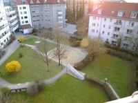 Aktueller Immobilienbericht zu Eigentumswohnungen Obergiesing