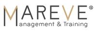 Mareve Management & Training präsentiert innovative Weiterbildungspakete beim stb marketplace in Essen