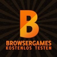 Browsergames-testen.de ab sofort noch einfacher