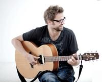Michael Witte -  nachdenklich, authentisch, ehrlich - ein Gewinn für die Musik