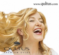 Erfolgreiche Charity-Golfturnier-Serie vom QULTUS PREMIUM GUIDE findet auch 2011 auf Mallorca statt
