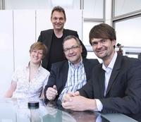Communication Consultants erweitert Geschäftsführung