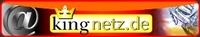 Neues Internetportal für Pellets und Holzbriketts gestartet!
