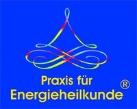 Kostenlose Vortragsreihe über Lebensenergie von Heilpraktikerin Anja Herrmann in Bernau ab 15.06.2011