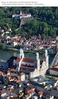 Bistum Passau: Neues Finanz- und Rechnungswesen von Wilken Entire