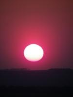 Gedanken zu Pfingsten und die ayurvedischen Lebenszyklen