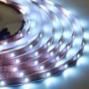Shop für effiziente und hochqualitative  LED Leisten