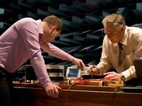 DAUtec und Lufthansa Technik kooperieren bei luftfahrtgebundener Qualifikation