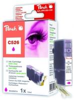 Peach Chip-Patrone für neue Canon-Drucker
