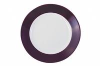 Farbenfrohes Porzellan von KAHLA für den Hochzeitstisch: Pronto Colore Serie