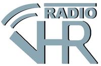 Radio VHR - Mobil