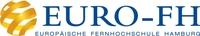 Rundes Jubiläum: 1.000ste Absolventin der Euro-FH