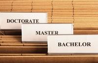 Berufsbegleitender Masterabschluss als Recruiting-Instrument