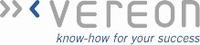 Zusammenspiel von operativem und strategischem Asset Management bei Schweizer EVU