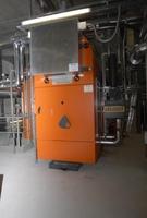Südwärme versorgt Krankenhaus Wertingen mit Wärme und Strom