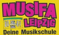 Aufnahmeprüfungen an der MUSIFA Leipzig