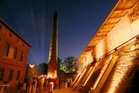 """18. Juni: """"Lange Museumsnacht"""" im Ziegeleipark Mildenberg"""