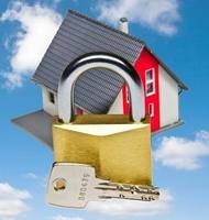 Hausratversicherung: Urteile rund um das Thema Recht