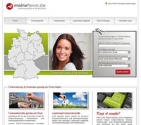 meinefewo.de: Familienurlaub in der Ferienwohnung