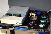 Farb-Analytik mit JENCOLOR-Sensoren