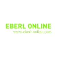www.Landsichten.de als größtes Themenportal für Urlaub auf dem Land gestartet