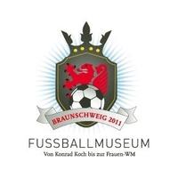 Braunschweiger Fussballmuseum eröffnet dritten Teil der Ausstellung von Konrad Koch zur Frauen WM