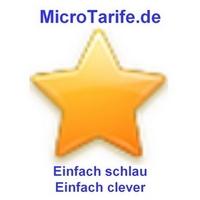 30% bei den Stromkosten sparen bei MicroTarife.de mit dem Stromvergleich