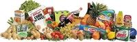 Lebensmittel einfach online bestellen