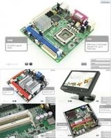 3D / 360° Produkt-Ansichten bei CarTFT.com