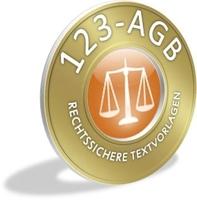 Widerrufsfrist für Ebay – Shops: 14 Tage sind nicht rechtsicher!