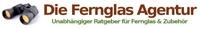 showimage Verbraucherportal für Fernglas Testberichte integriert unabhängige Nutzerbewertungen